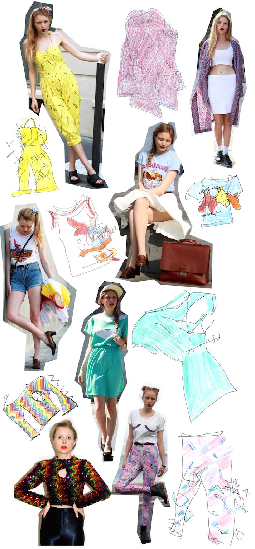 blindtegning+outfits2 kopi