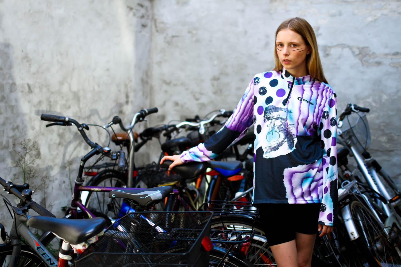 cykel og prinsesse (2 of 10)