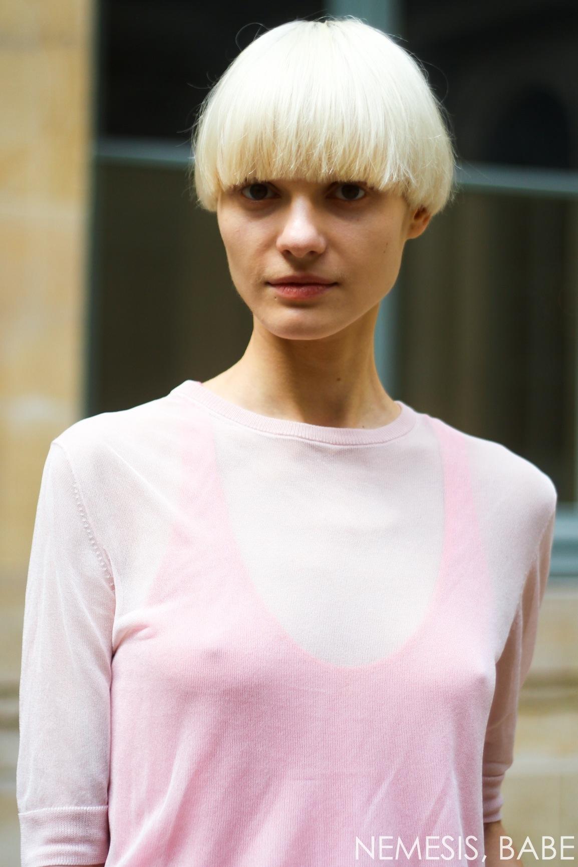 paris haute couture street style day 1 nemesis babe-25