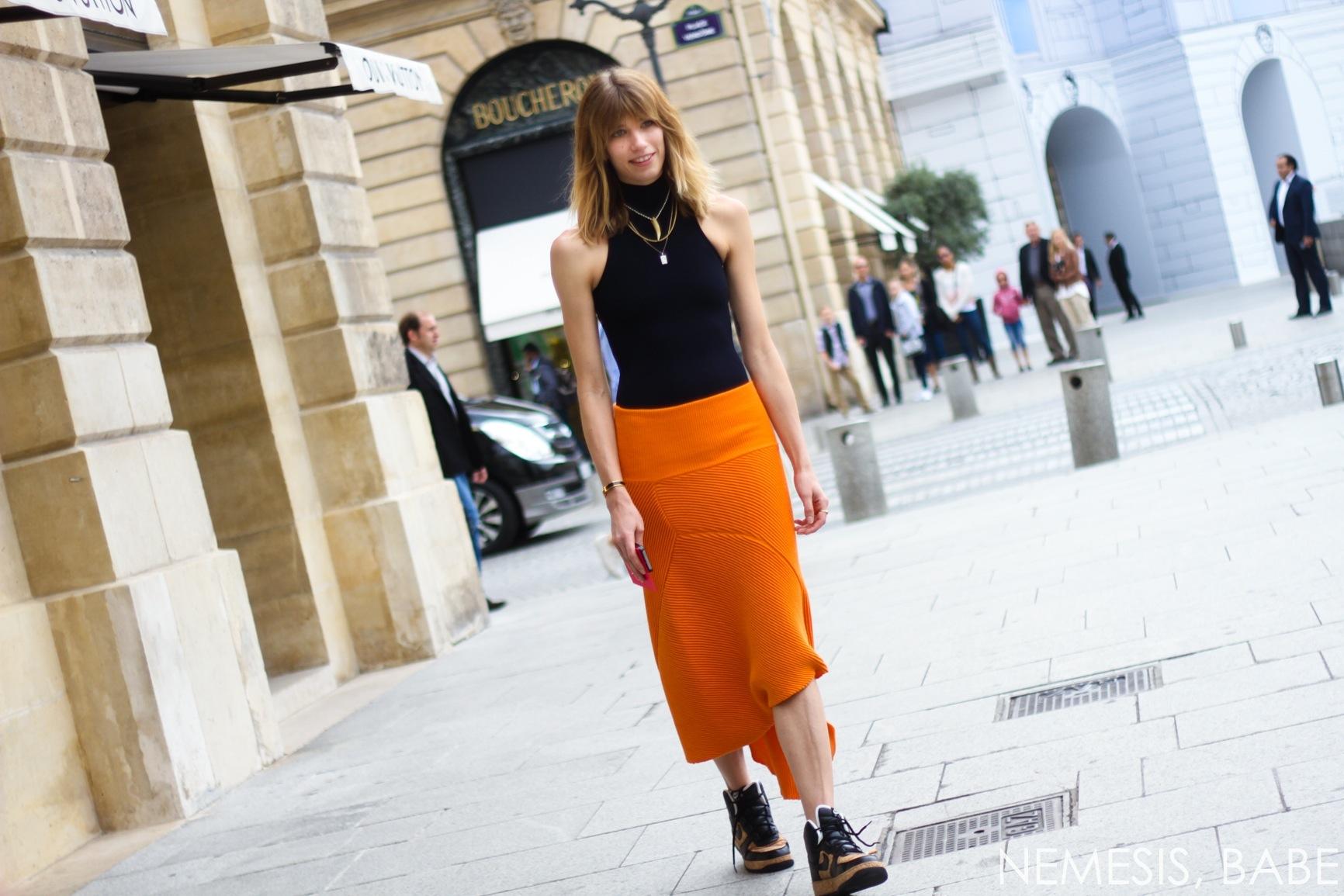 paris haute couture street style day 1 nemesis babe-4