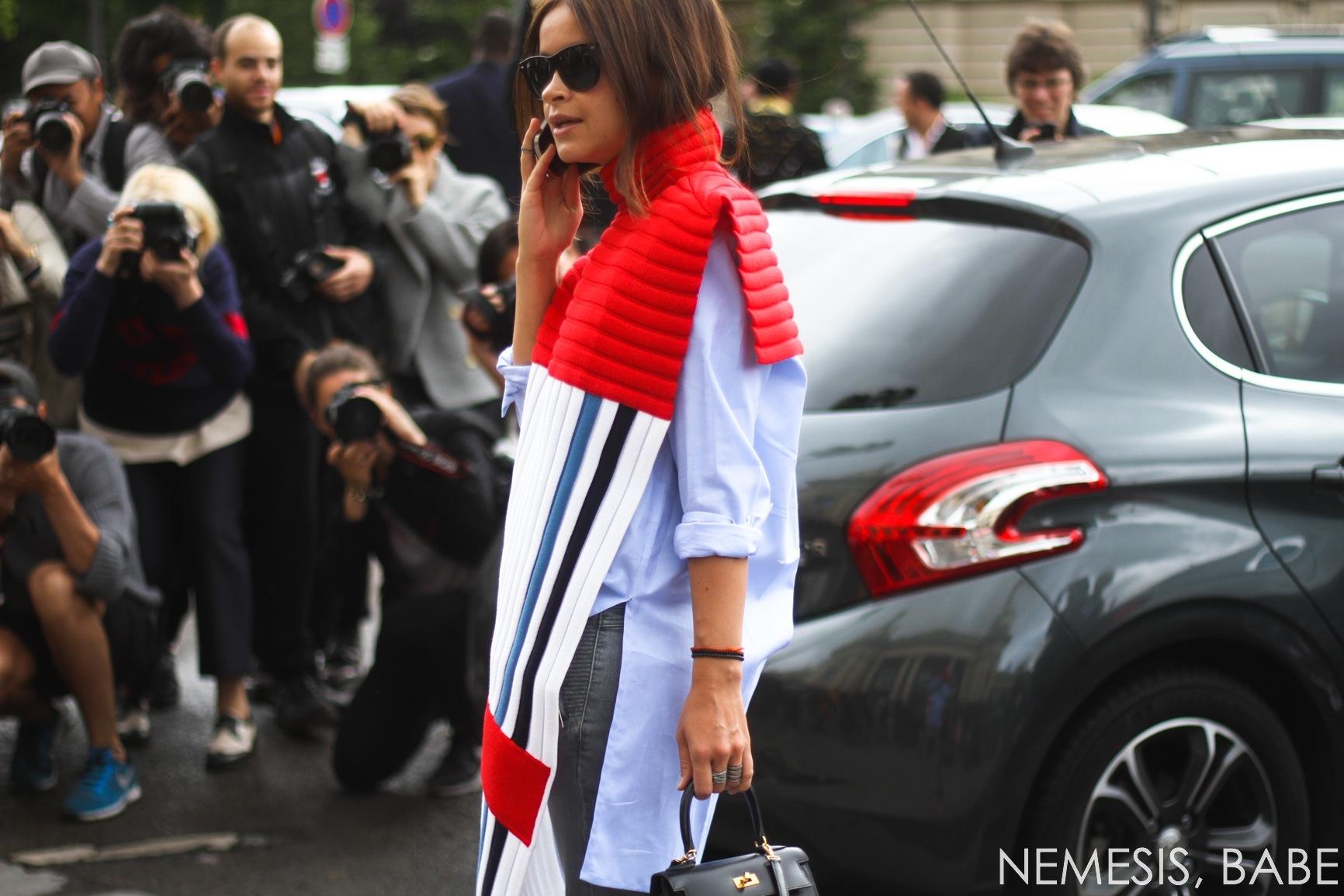 paris haute couture street style day 2 nemesis babe-1