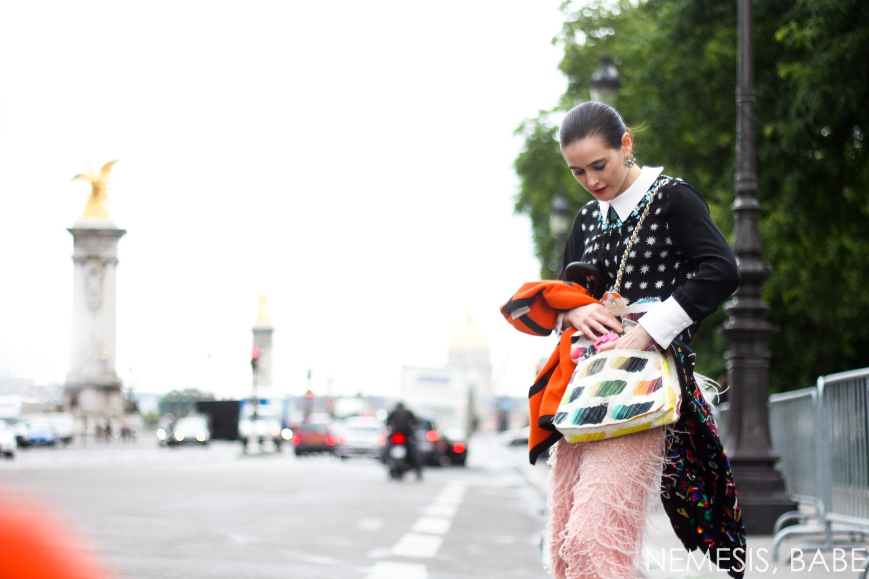 paris haute couture street style day 2 nemesis babe-17