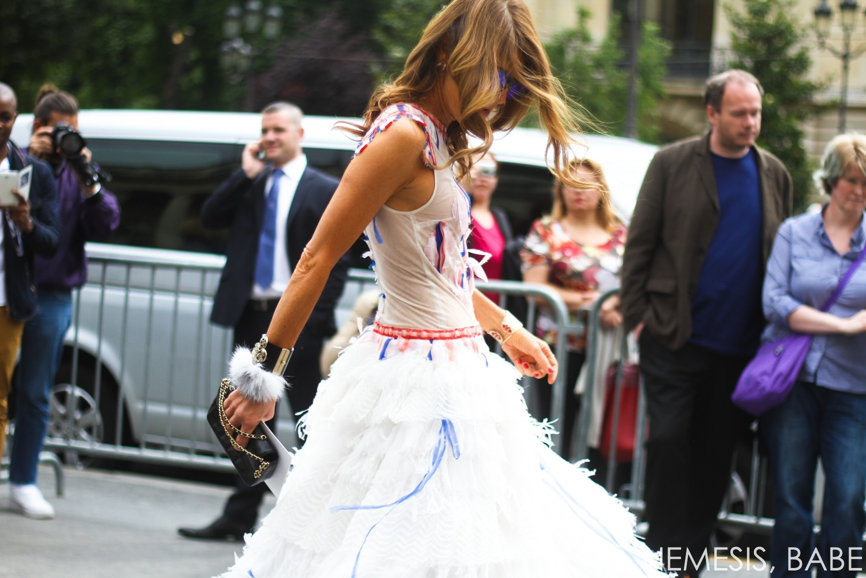 paris haute couture street style day 2 nemesis babe-23