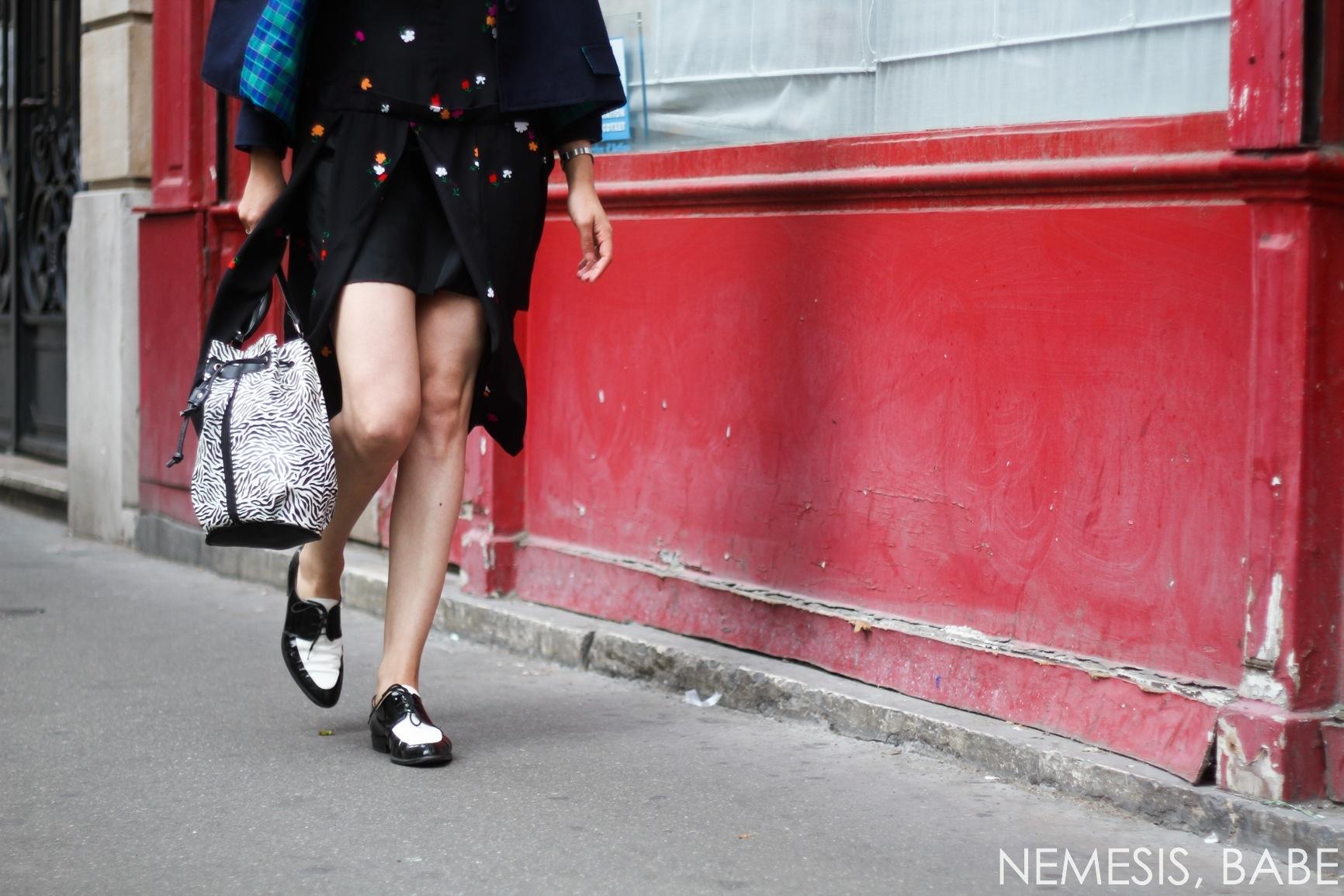 paris haute couture street style day 3 nemesis babe-11