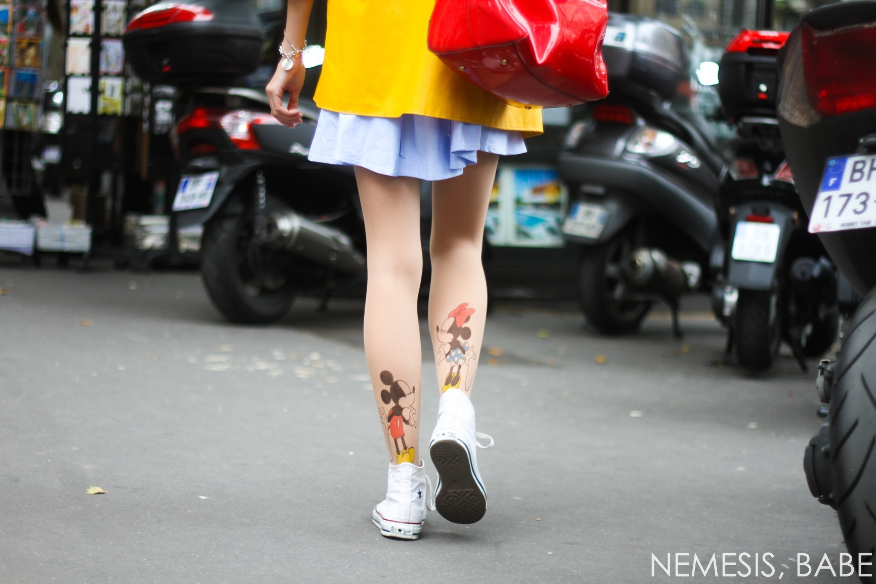paris haute couture street style day 3 nemesis babe-30