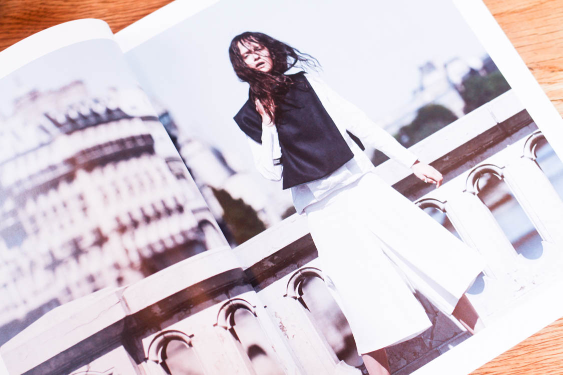 NOTE magazine-3