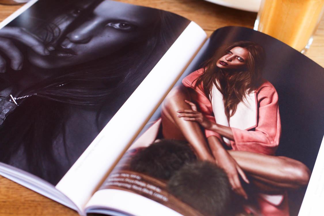 NOTE magazine-5