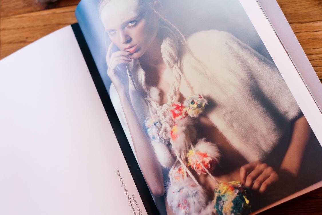 NOTE magazine-6
