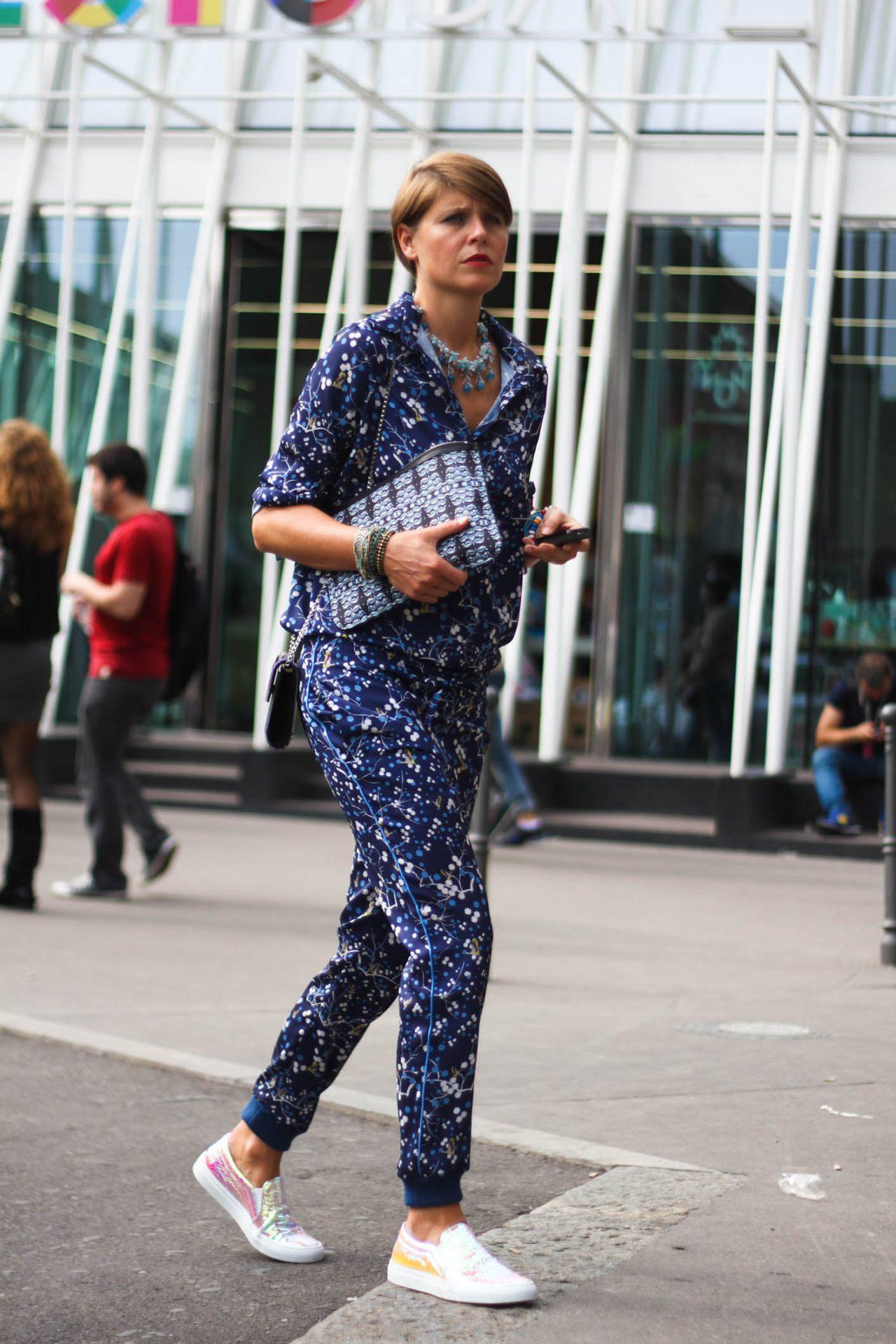 Elisa Nalinn pyjama by nemesis babe