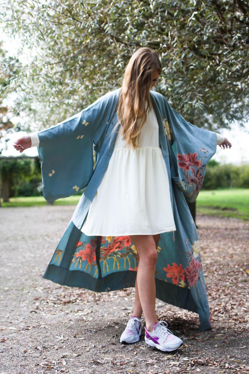 mette jeg mig og min garderobe nemesis babe blog marie jensen-2