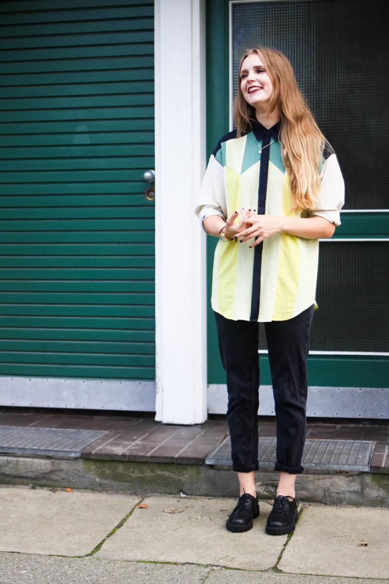 mette jeg mig og min garderobe nemesis babe blog marie jensen-3