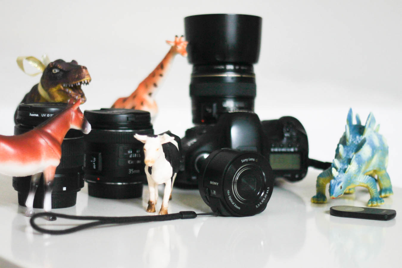 nemesis abbe camera lenses 35mm 50mm 85mm canon eos 7d-1