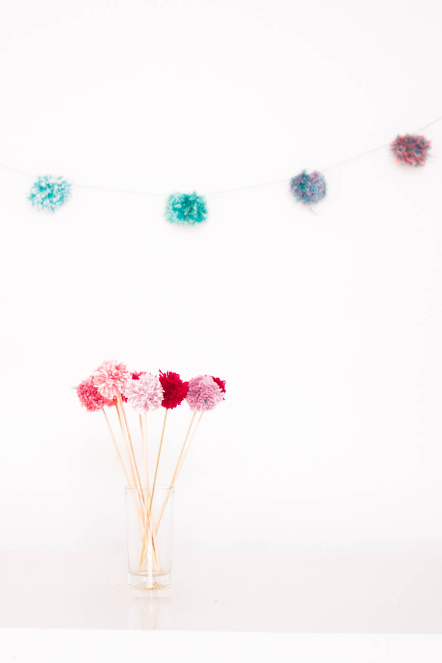 pom pom nemesis abbe diy how to make a pom pom-1-3