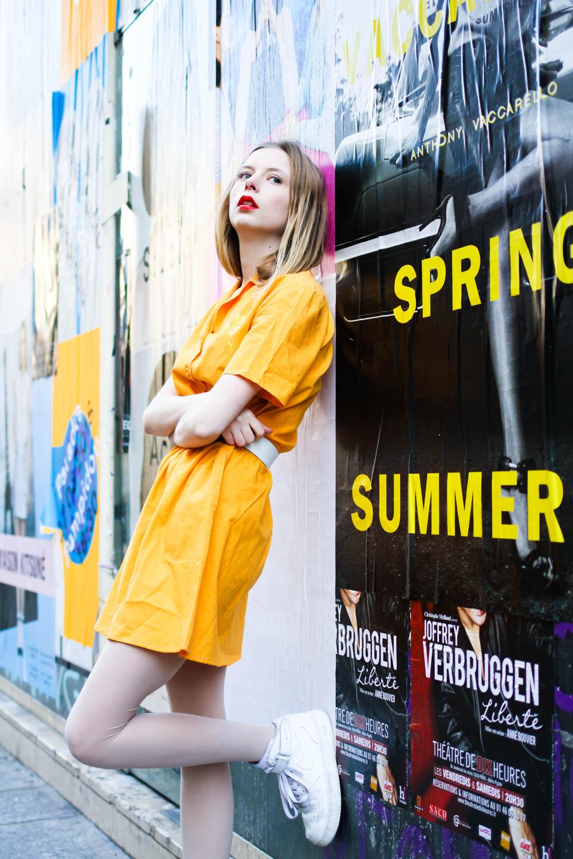 new in vintage dresses in paris Marie My Jensen Nemesis Babe-12