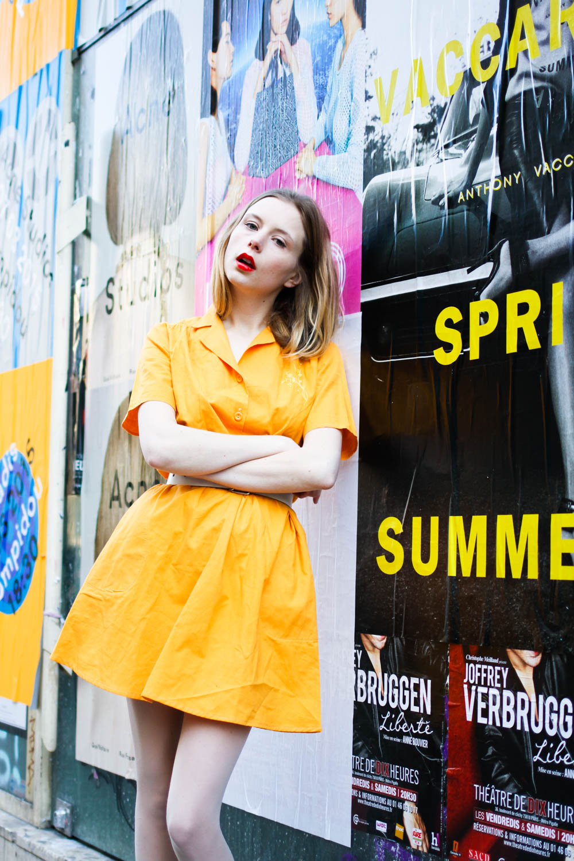 new in vintage dresses in paris Marie My Jensen Nemesis Babe-13