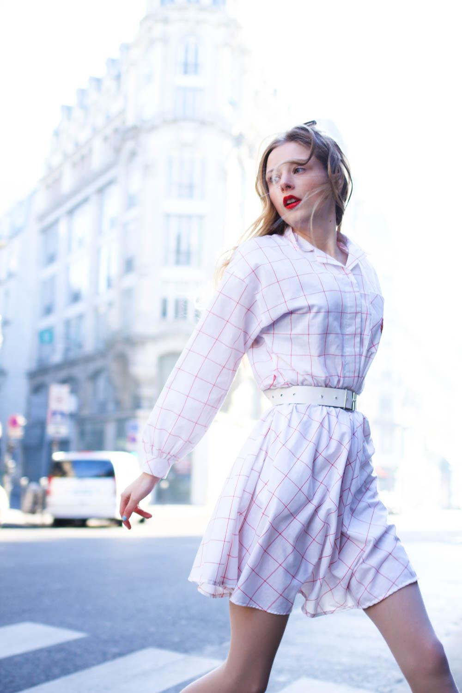 new in vintage dresses in paris Marie My Jensen Nemesis Babe-4