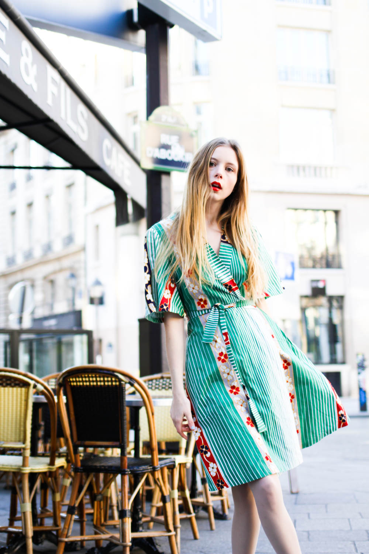 new in vintage dresses in paris Marie My Jensen Nemesis Babe-7