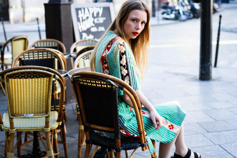 new in vintage dresses in paris Marie My Jensen Nemesis Babe-8