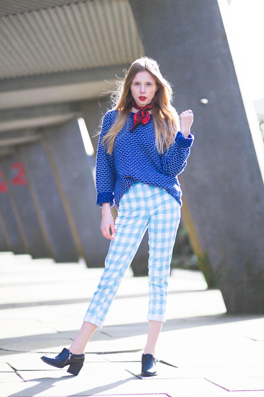 outfit march nemesis babe marie jensen danish blogger baum und pferdgarten asos love moschino-1