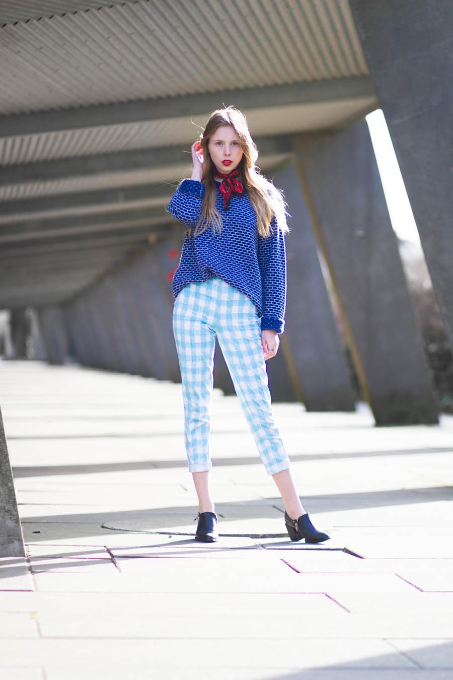 outfit march nemesis babe marie jensen danish blogger baum und pferdgarten asos love moschino-4