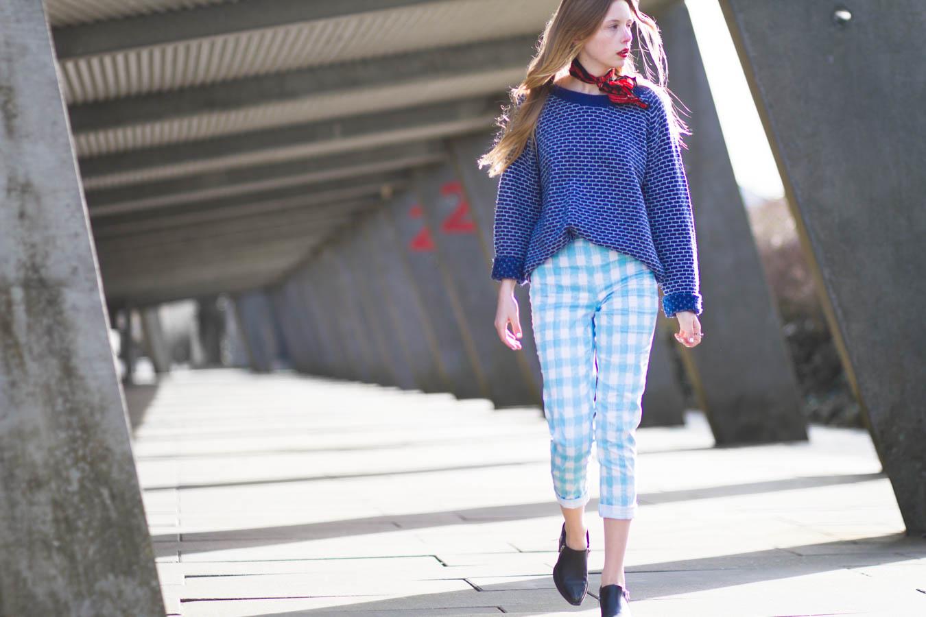 outfit march nemesis babe marie jensen danish blogger baum und pferdgarten asos love moschino-5