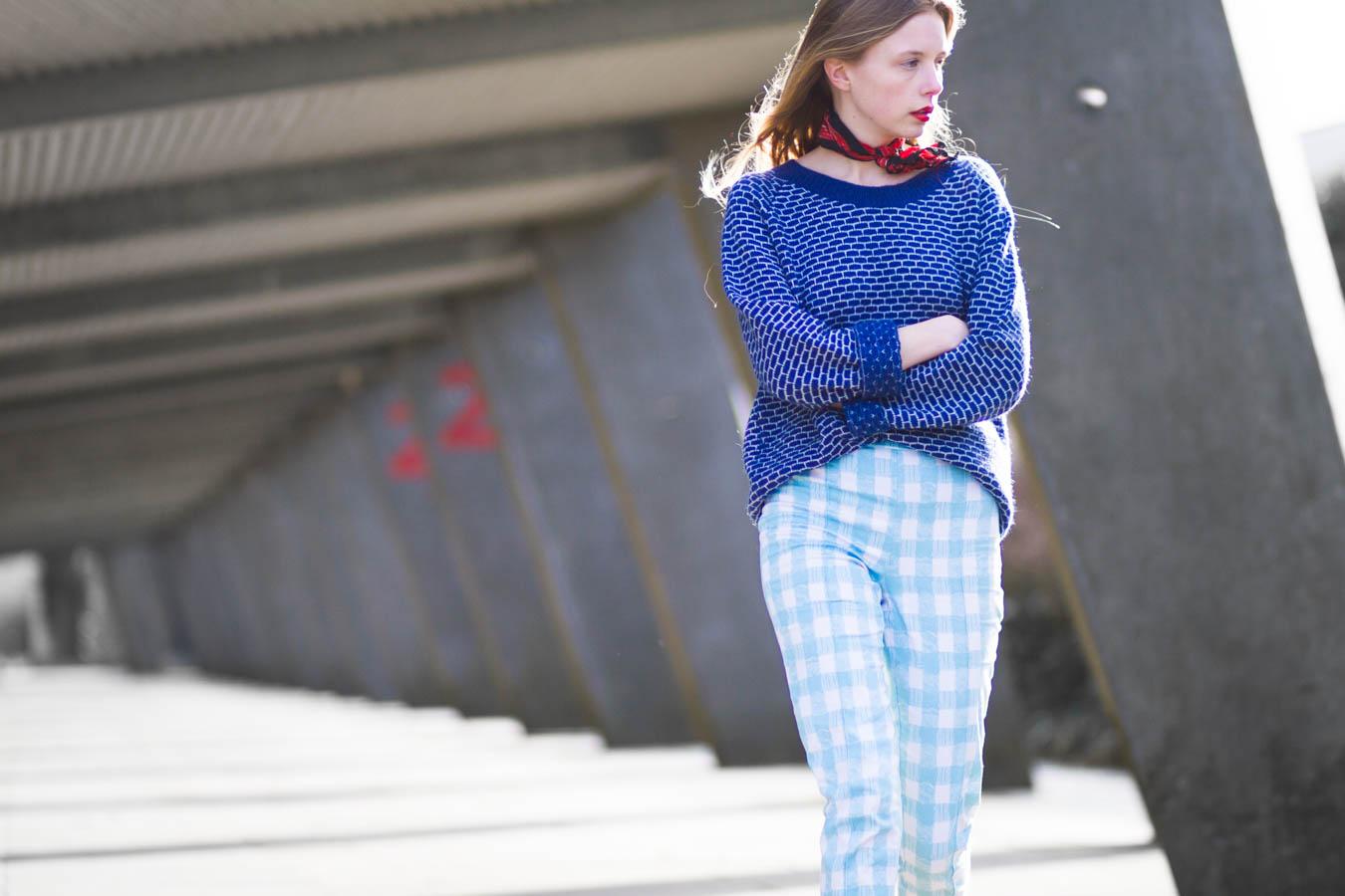 outfit march nemesis babe marie jensen danish blogger baum und pferdgarten asos love moschino-6