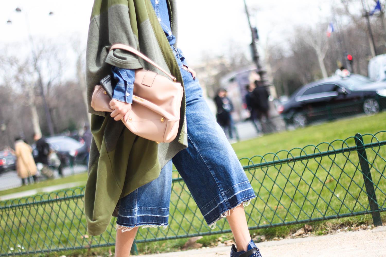 paris street style by Marie My Jensen Nemesis Babe-1-2