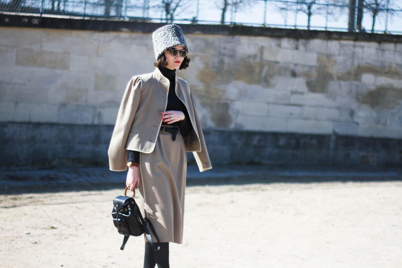 paris street style by Marie My Jensen Nemesis Babe-3