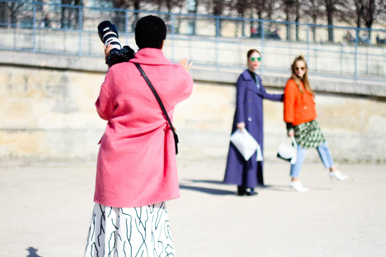 paris street style by Marie My Jensen Nemesis Babe-5