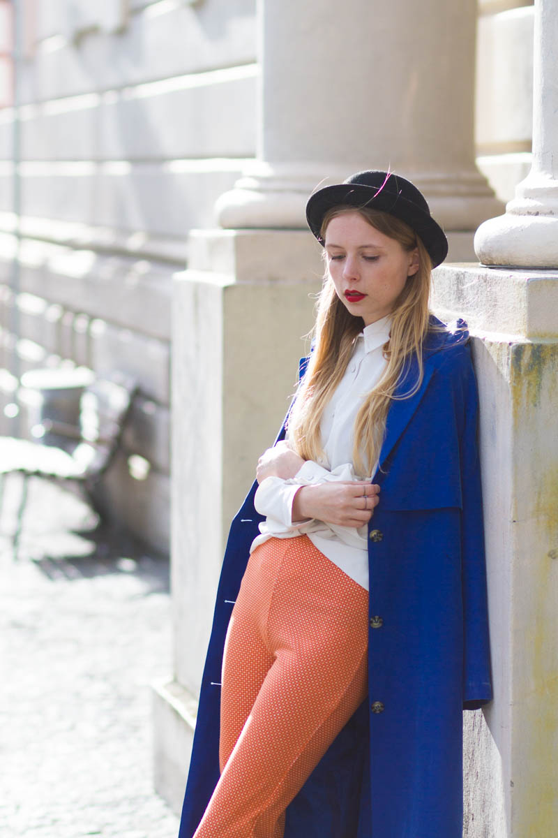 outfit May nemesis babe marie jensen danish blogger hat-5