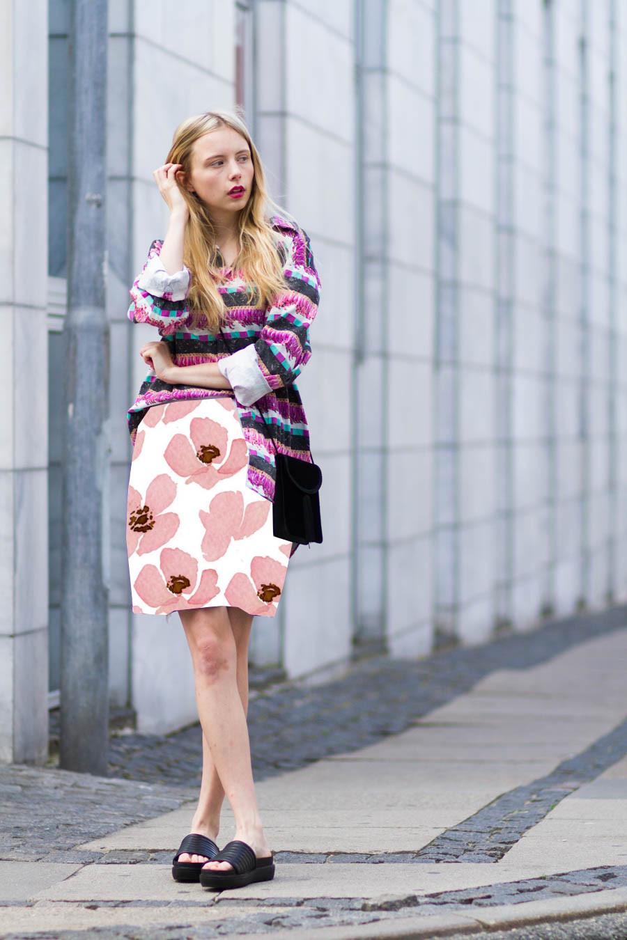 outfitjune nemesis babe marie jensen danish blogger second hand outfit vagabond shoes-3