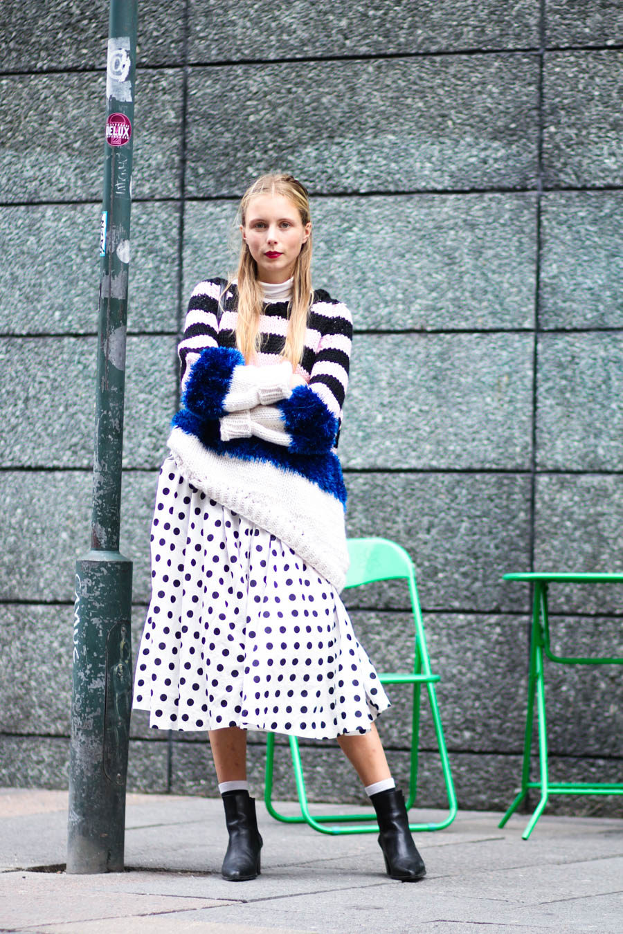 outfit okt nemesis babe marie jensen danish blogger -1
