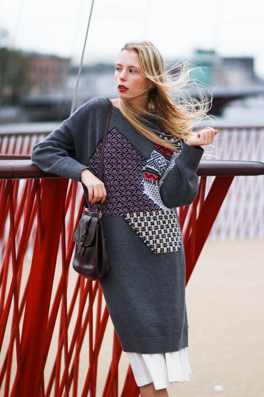 outfit November nemesis babe marie jensen danish blogger -7-2