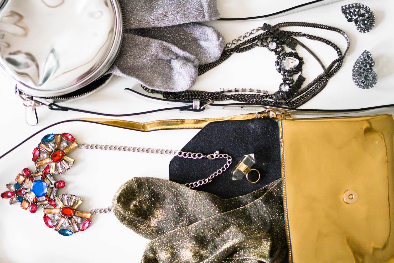 monki accessories giveaway nemesis babe