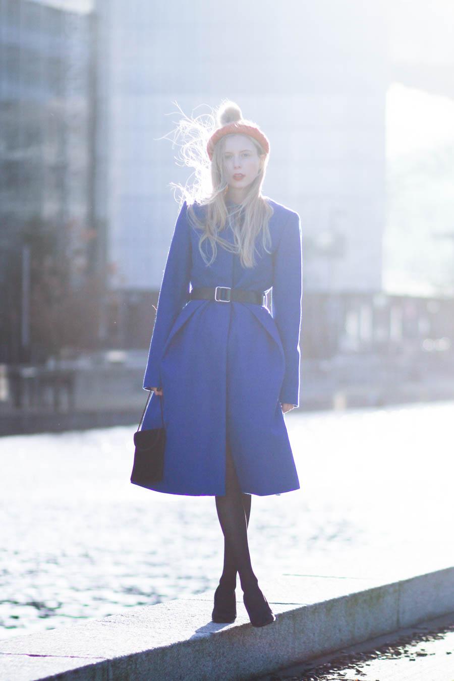 outfit December nemesis babe marie jensen danish blogger -1-2