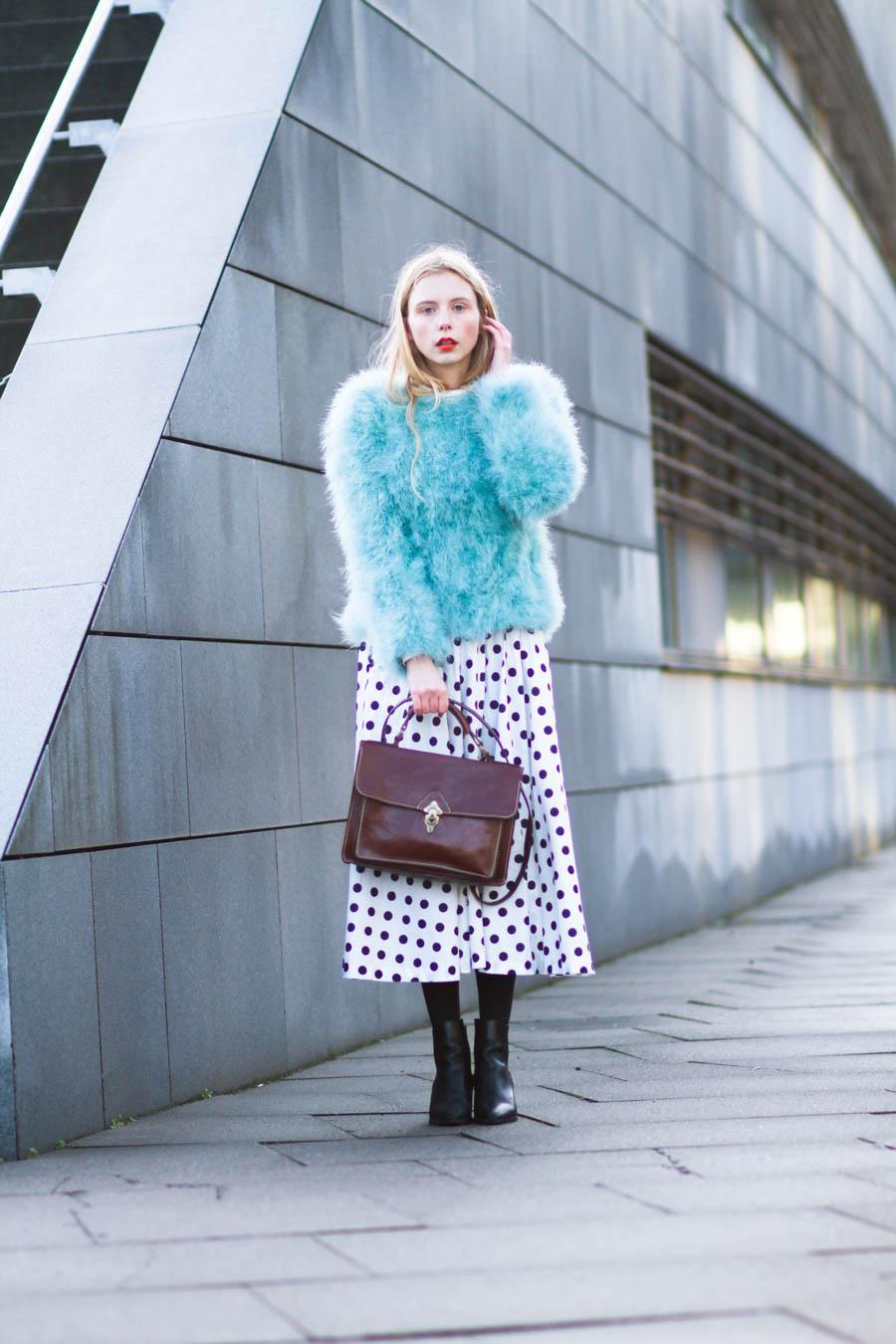 outfit December nemesis babe marie jensen danish blogger -1-6