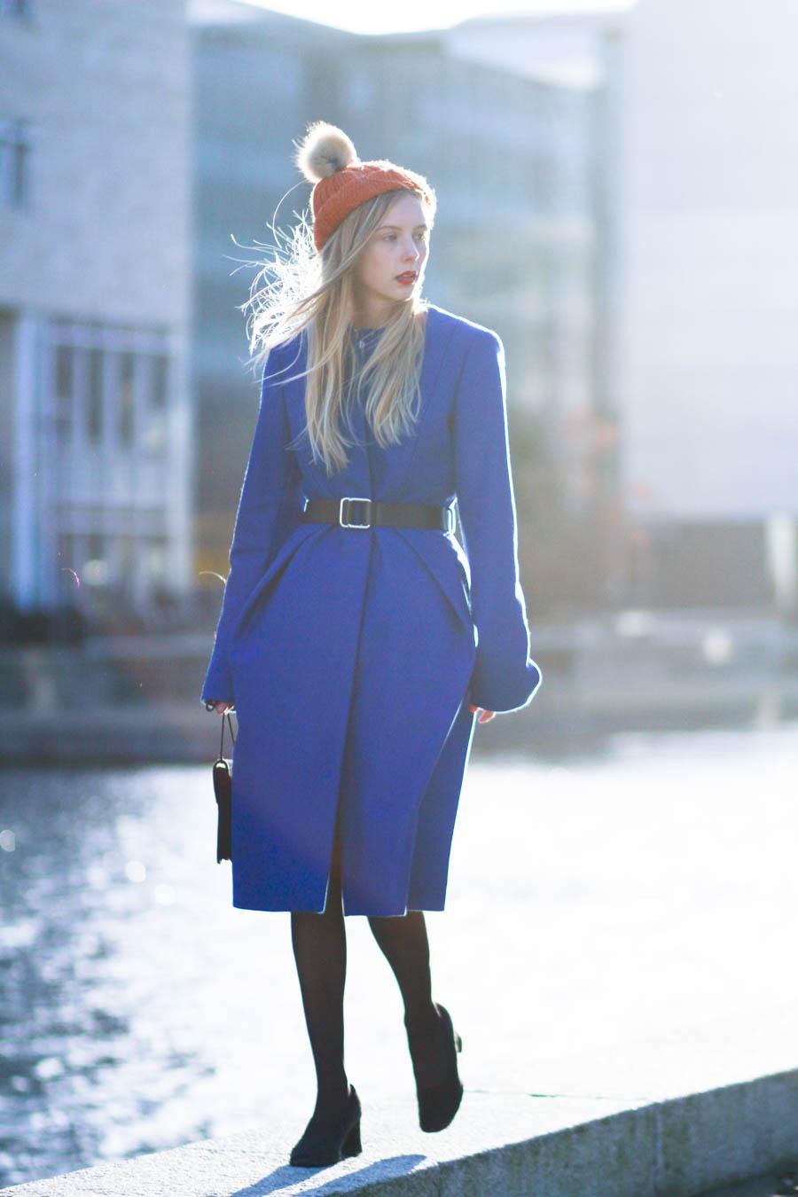 outfit December nemesis babe marie jensen danish blogger -2-2