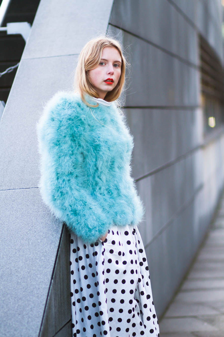 outfit December nemesis babe marie jensen danish blogger -2-6