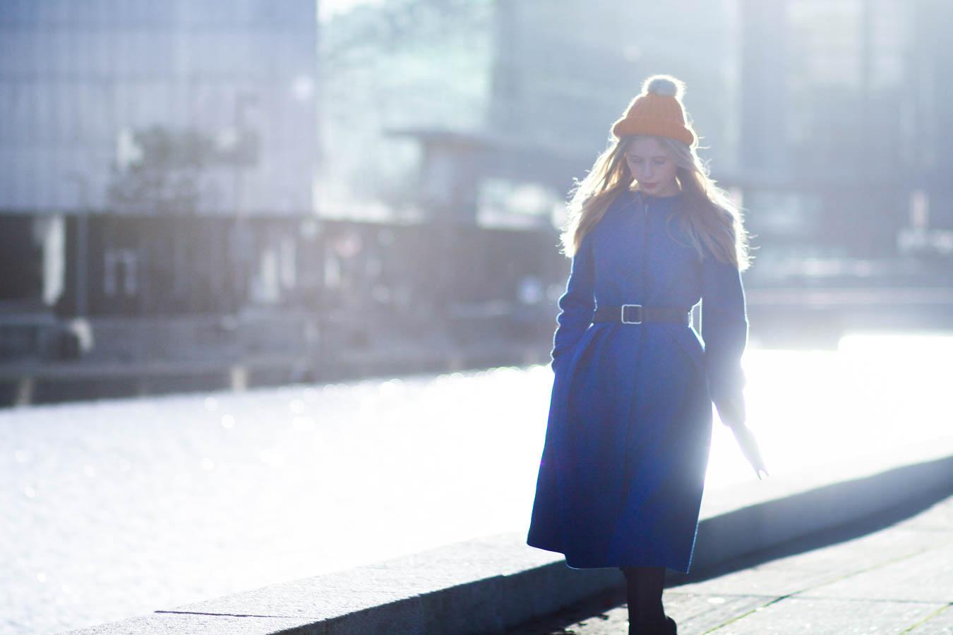outfit December nemesis babe marie jensen danish blogger -3-2