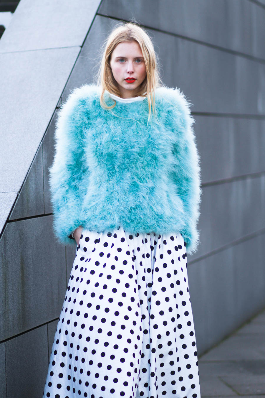 outfit December nemesis babe marie jensen danish blogger -3-6