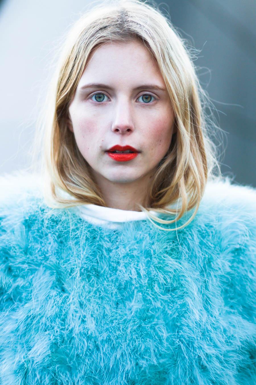 outfit December nemesis babe marie jensen danish blogger -4-3