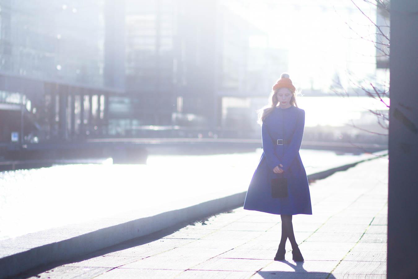 outfit December nemesis babe marie jensen danish blogger -5-2