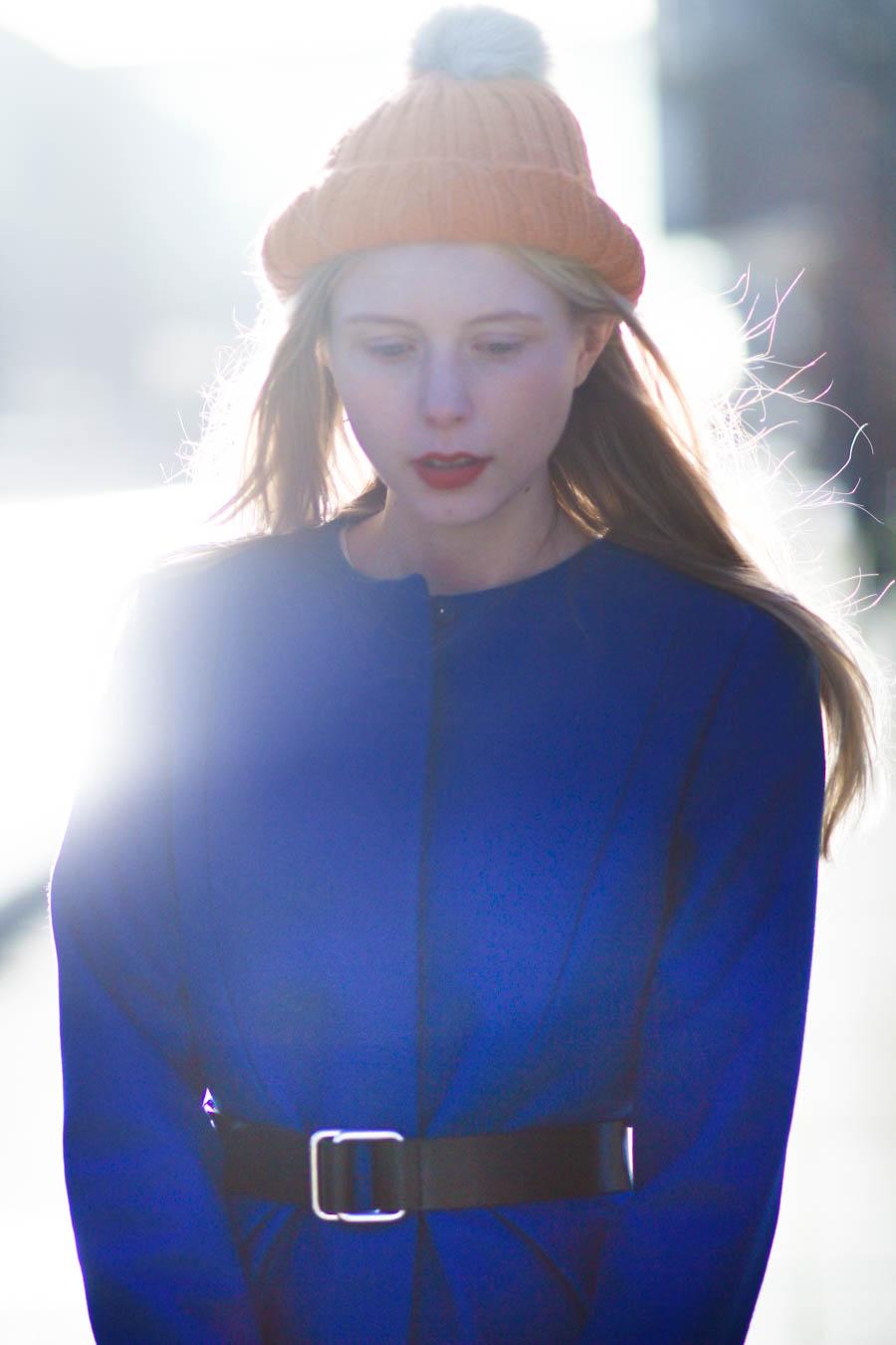 outfit December nemesis babe marie jensen danish blogger -6-2