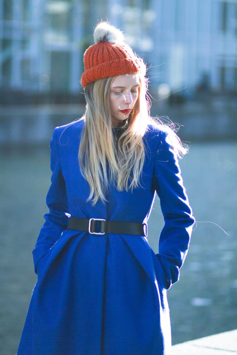 outfit December nemesis babe marie jensen danish blogger -7-2