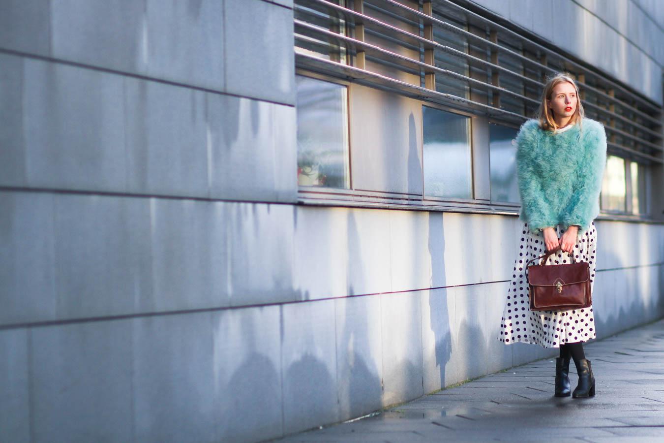 outfit December nemesis babe marie jensen danish blogger gåsejakken-1