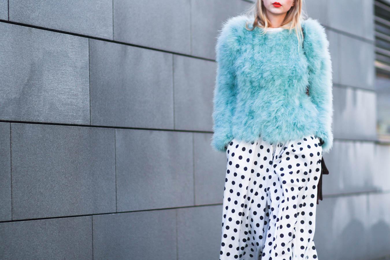 outfit December nemesis babe marie jensen danish blogger gåsejakken-2