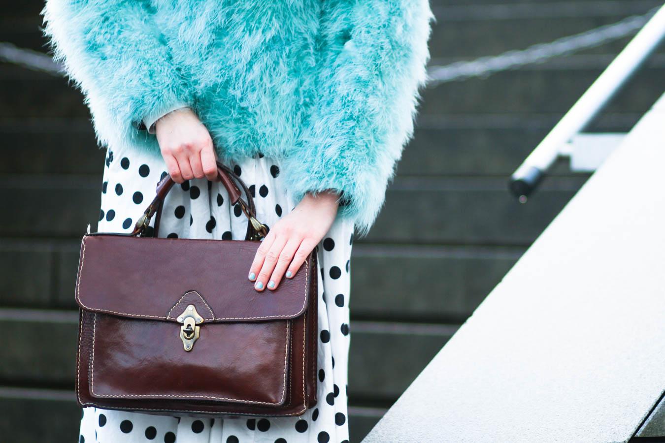 outfit December nemesis babe marie jensen danish blogger gåsejakken-7