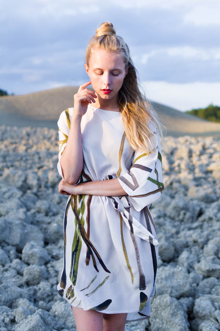 outfit-august-nemesis-babe-marie-jensen-danish-blogger-6-3
