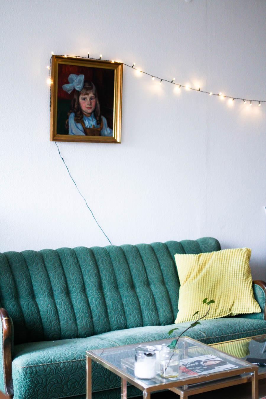 room tour nemesis babe marie my interior dreamzebra bed-13