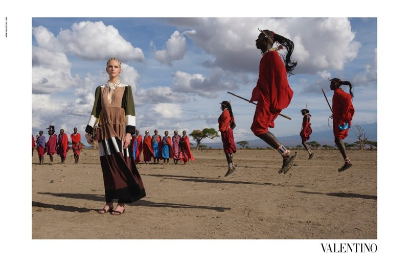 Valentino-Spring-Summer-2016-Campaign11